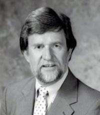 The Rev. Eugene Winkler