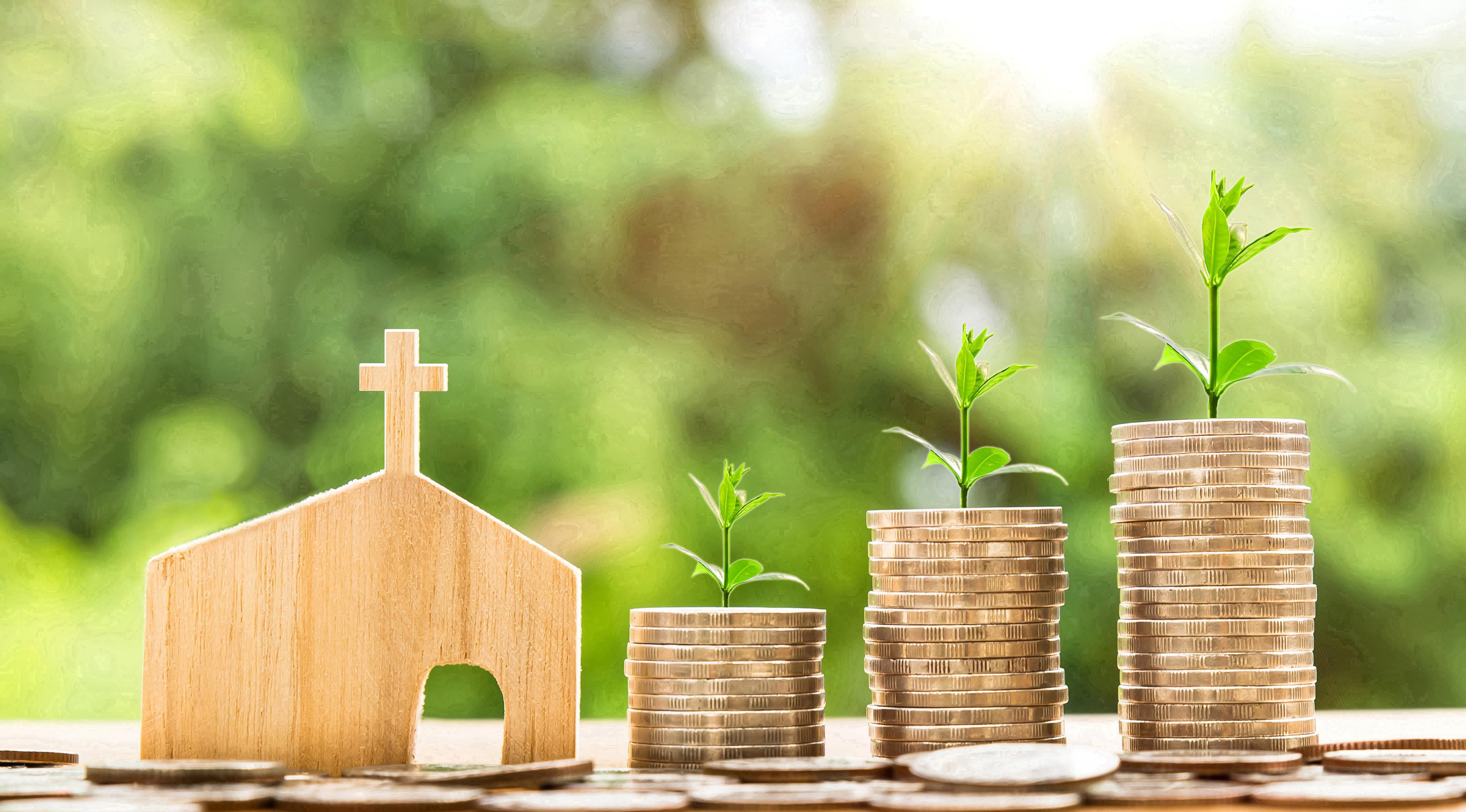연합 감리교 은퇴 연금을 관리하는 <웨스패스>는 2019년에 어떤 결정이 내려지든지 그에 대비한 준비를 하고 있다. 사진제공 Nattanan Kanchanaprat, Pixabay
