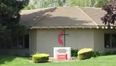 The California-Nevada Conference Cabinet issued a statement rejecting disaffiliation or withholding of apportionments in response to the Traditional Plan passed by the 2019 General Conference. Photo of the California-Nevada Conference United Methodist Center in Sacramento, Calif., courtesy of the conference.