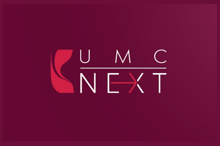 UMCNext, a coalition that includes Reconciling Ministries Network, Uniting Methodists and Mainstream UMC, has offered a plan that would end The United Methodist Church's restrictions against same-sex weddings and LGBTQ ordination and offer a gracious exit to local churches that disagree with those changes.